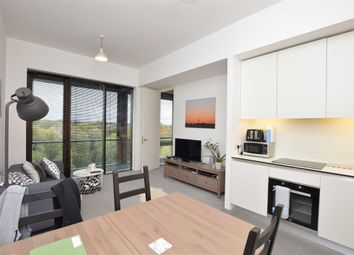 Thumbnail 1 bedroom flat for sale in Lake Shore Drive, Hartcliffe, Bristol