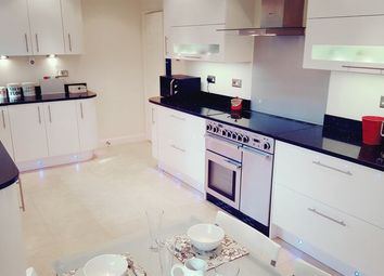 4 bed detached house for sale in The Quarries, Mannings Heath, Horsham RH13