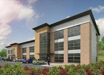 Thumbnail Office to let in Saxon Court, Annie Reed Road, Beverley, East Yorkshire