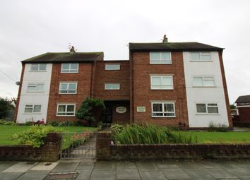 2 bed flat to rent in Chelsea Court, Chelsea Avenue, Bispham FY2