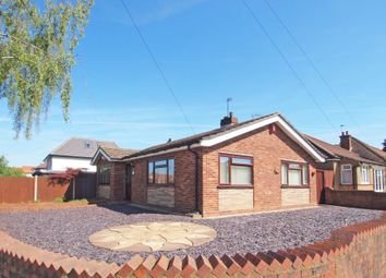 Thumbnail 2 bed bungalow for sale in West Gardens, Ewell Village