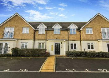 Thumbnail 2 bed flat for sale in Briar Vale, Whitley Bay