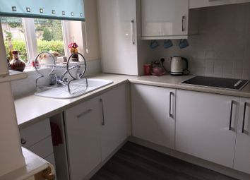 2 bed flat to rent in Stockwood Chase, Rough Common, Canterbury CT2