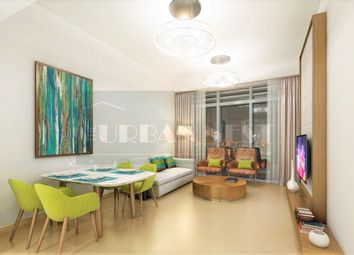 Thumbnail 1 bed apartment for sale in Imperial Avenue, Downtown Dubai, United Arab Emirates