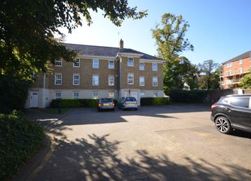 Thumbnail 2 bedroom flat to rent in Scholars Court, Northampton