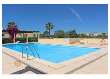 Thumbnail 3 bed apartment for sale in Quarteira, Loulé, Faro