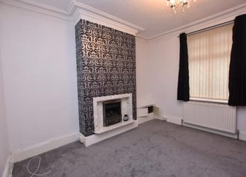 Thumbnail 3 bed property for sale in Charlotte St, Brookhouse, Blackburn, Lancashire