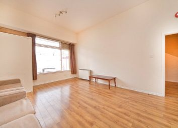 Thumbnail 2 bed flat for sale in Old Castle Street, London