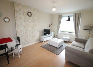 Thumbnail 2 bedroom flat to rent in Hilton Avenue, Aberdeen