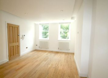 Thumbnail 1 bed flat to rent in 81 Endell Street (2), Flat 2, Covent Garden, London