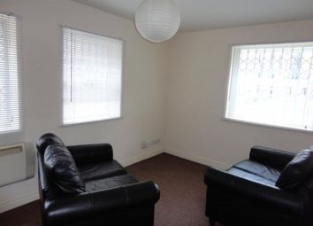 Thumbnail 1 bedroom flat to rent in Firth Road, Leeds