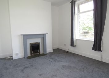 Thumbnail 3 bed terraced house to rent in Eldroth Road, Halifax
