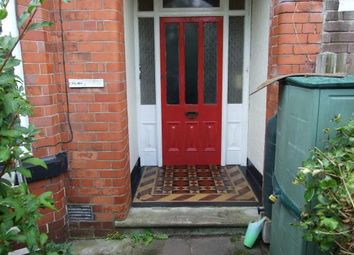 Thumbnail Terraced house to rent in Newry House, Chester, Cheshire