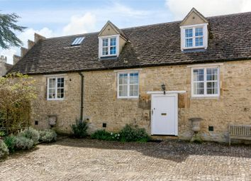 Thumbnail 1 bedroom flat for sale in The Stables House, Wytham, Oxford