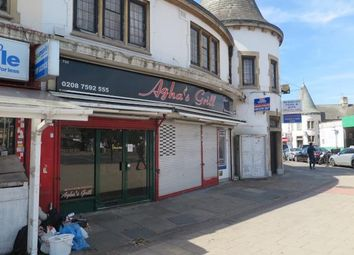 Thumbnail Restaurant/cafe for sale in Bath Road, Hounslow