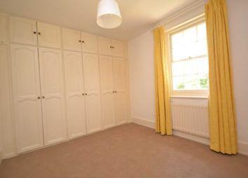 Thumbnail 3 bedroom maisonette to rent in Slipe Lane, Broxbourne