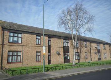Thumbnail 1 bedroom flat to rent in Clark Close, Erith