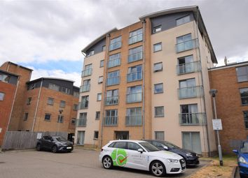 Thumbnail 2 bed flat to rent in De Grey Road, Severalls Industrial Park, Colchester