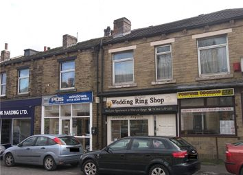 Thumbnail Property for sale in Chapeltown, Pudsey, West Yorkshire