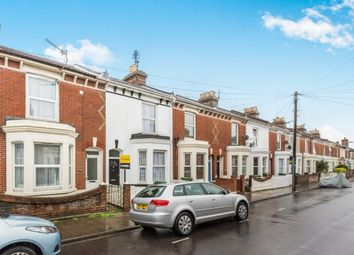 Thumbnail 5 bed property to rent in Darlington Road, Southsea