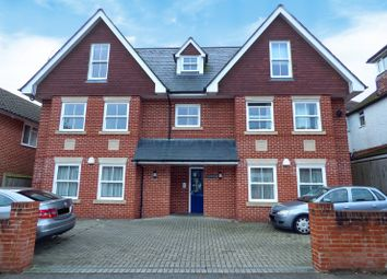 Thumbnail 2 bed flat to rent in Clevedon, Ashfield Road, Midhurst