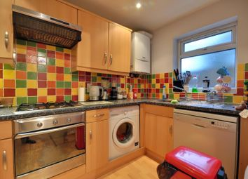 Thumbnail 2 bedroom flat to rent in Stamford Court, Pinner, Middlesex