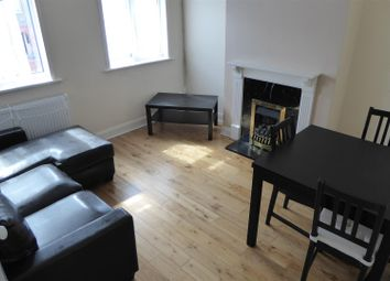 Thumbnail 2 bed maisonette to rent in Munster Avenue, Hounslow