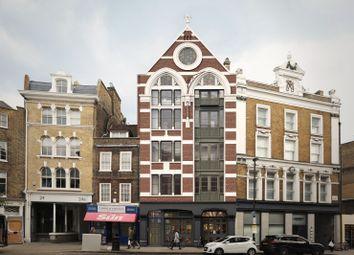 Thumbnail Office to let in St. John Street, London