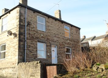 Thumbnail 2 bed detached house to rent in South Road, Prudhoe