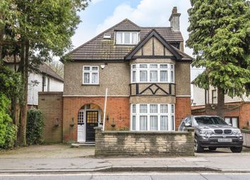 Thumbnail 6 bed detached house to rent in Northwood, Northwood HA6,