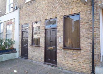 Thumbnail Office to let in Oak Lock Mews, London