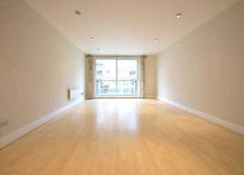 Thumbnail Flat to rent in Smugglers Way, Wandsworth, London