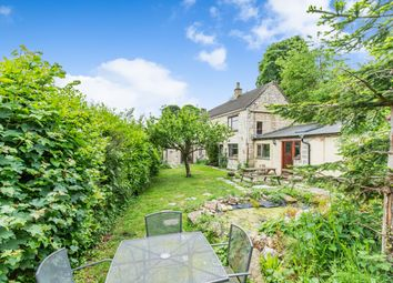 Thumbnail 4 bed detached house for sale in Walkley Lane, Nailsworth