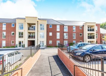Thumbnail 1 bed property for sale in Barbourne Road, Worcester