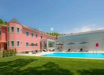 Thumbnail Property for sale in Vilarinho Das Paranheiras, 5425, Portugal