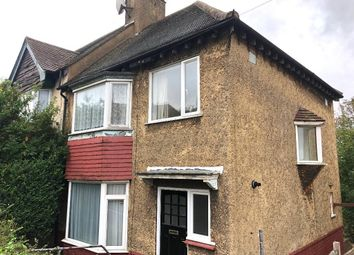 4 bed semi-detached house to rent in Widdicombe Way, Brighton, East Sussex BN2