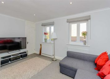 Thumbnail 2 bed flat for sale in 14 Hopton Road, Streatham
