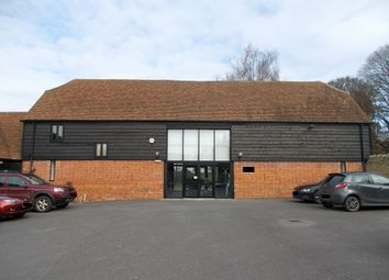 Thumbnail Office to let in Views Farm, Great Milton, Oxford