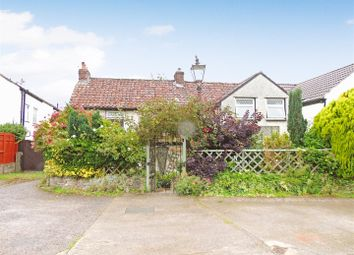 Thumbnail 3 bed semi-detached house for sale in High Street, Oldland Common, Bristol