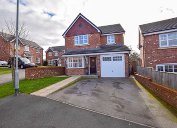 5 bed detached house for sale in Lees Lane, Little Neston CH64