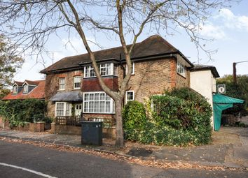Thumbnail 2 bed cottage for sale in Richmond Road, St Margarets