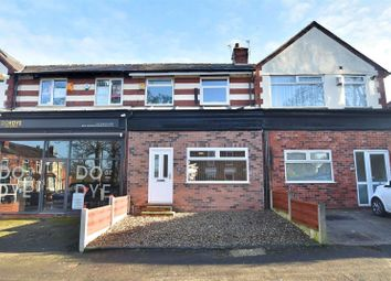 2 bed terraced house for sale in Park Road, Sale M33