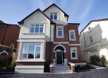 Thumbnail 5 bed detached house for sale in Streamstown Wood, Malahide, Co Dublin, Fingal, Leinster, Ireland