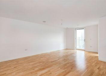 Thumbnail 3 bedroom flat to rent in Myrtle Court, Baltic Avenue, Brentford