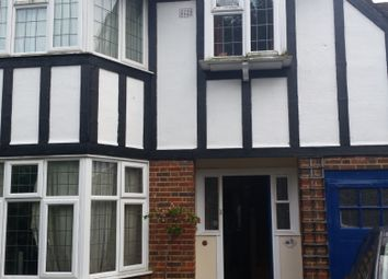 Thumbnail 5 bedroom shared accommodation to rent in Revell Road, Kingston