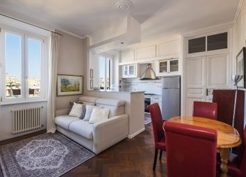 Thumbnail 1 bed apartment for sale in Rome Rm, Italy