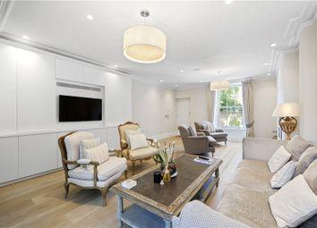 Thumbnail 3 bed terraced house to rent in Pelham Street, South Kensington, London