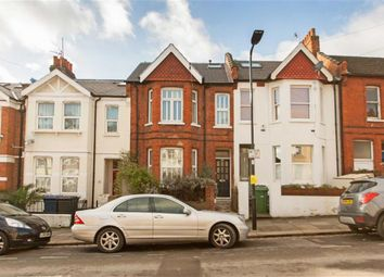 Thumbnail 5 bed terraced house for sale in Berrymead Gardens, London