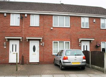 Thumbnail 3 bed terraced house for sale in Copplehouse Lane, Fazakerley, Liverpool