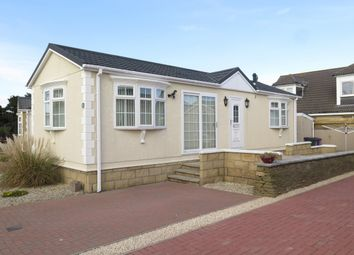 Thumbnail 2 bed detached house for sale in Brechin Road, Montrose